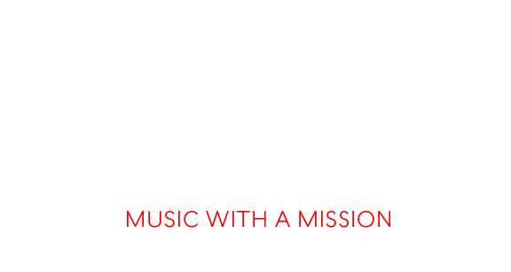 Footer Logo_TwoEight